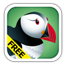 puffin mobile browser
